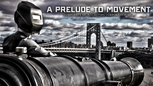 A Prelude to Movement by CBClife