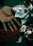 Show poster for Human Artifice by DjCreags
