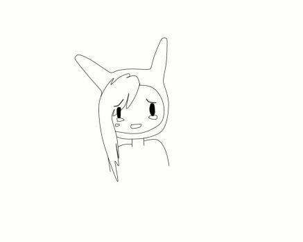 Crying Fionna GIF by kawaiigirl300