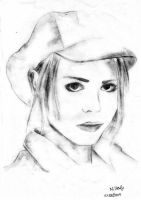 Billie Piper - 5 by dr-who-doomsday