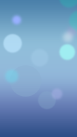 iOs 7 Wallpaper (retina) by TheGoldenBox