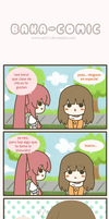 Baka-Comic 15 by ani12