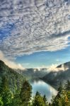 Danube Valley by pitchblacknight