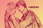 You and Me by smww4ever