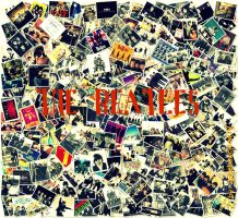 beatles wallpaper by lainehawcklaw19