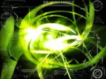 Collab :: Sub-Atomic Particle by thetwiggman