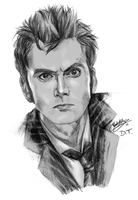 TenNant by rivertem