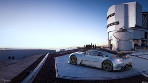 BMW Subsido Concept V2 - 5 by cipriany