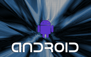 Android1 by pauledwards03