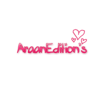 AraanEditions_PNG by jonatick4ever
