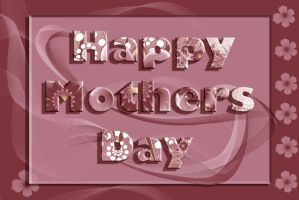 Happy-Mothers-Day by GrannyOgg