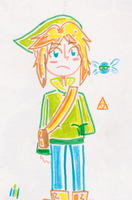 Link by lila79
