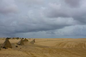 sand dunes 2 by DreamControl371