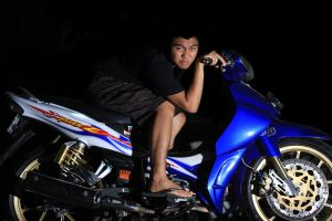 otomotif by Lhale