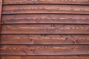 stock Wood wall by SubzZiro