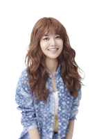 Sooyoung (Snsd) png [render] by pikudesign