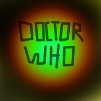 DOCTOR WHO by Superman999
