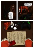 TOH-OCT Audition Page 2 by askyriandragon