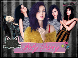 Katy Perry PNG's by AndromedaRiddleBlack