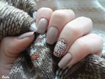 Manicure #154 by Best1a