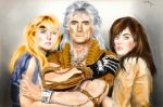 Khan Noonien Singh by Noble--6