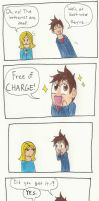 Batteries (Doctor Who) by CaptainAki13
