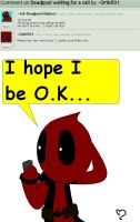 answer 7 by Ask-Deadpool-Madness
