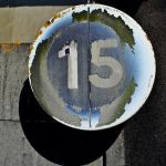 15... by iangrahamimages