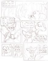 Basalt halls page 1 by ColorsAreAwesome