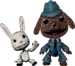 Sam_and_Max_LBP_by_Irishmile.png