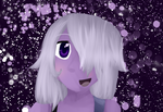 amethyst C: ... by htfloveAPH