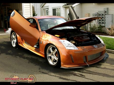 Carros Tuning favourites by ArtBoll on DeviantArt