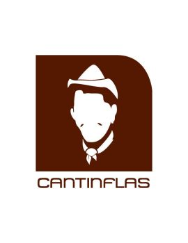 CANTINFLAS by OHDIOSODIN