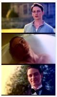 Atonement - McAvoy 2 by colorfulmangos