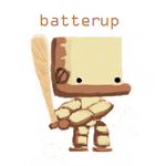 batterup by TheUnEmpire