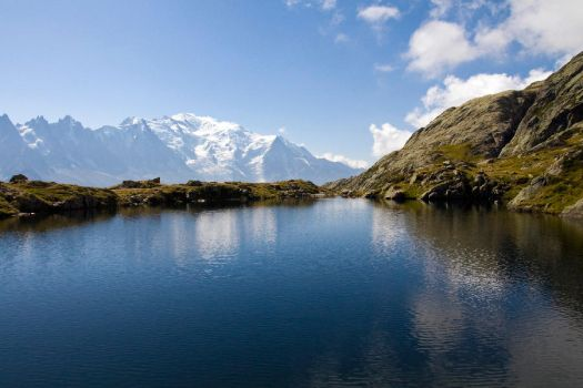 Lac_blanc_1 by Skys0