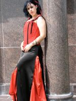 Red and Black 2 by Altaria13-Stock