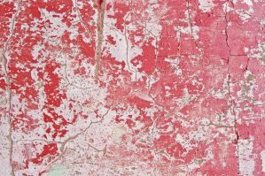 Cracked Plaster Texture 05 by goodtextures