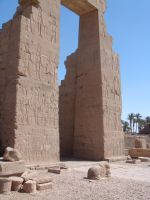 Egypt 3 by lilok-lilok