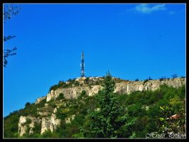 Lovech 2 by thehppBG