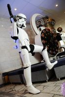 Me as stormtrooper 2 by andrewhitc