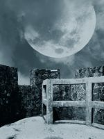 Premade Background 216 by AshenSorrow