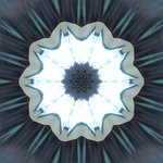 Kaleidoscope 38 by AndroidLG