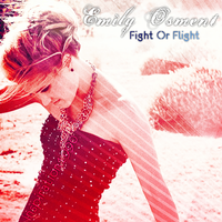 Emily Osment Fight Or Flight by feel-inspired