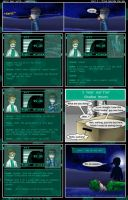MGS Something Part 3 by Warran