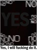 Yes, I will do it by SD-Designs