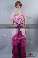Harry Potter Hermione Granger Yule Ball Gown Dress by cosplaysky123