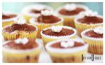 Food galore 2 by fotographica