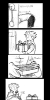 The Notes Pt 1 by TitanicGal1912