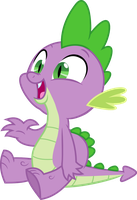 Spike by Cinemuck